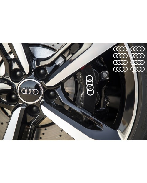 Suche Tag Audi