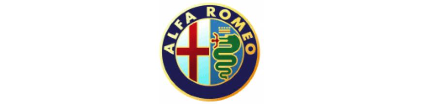 FÜR ALFA ROMEO
