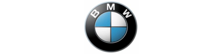 FÜR BMW
