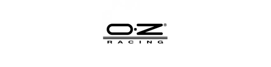 FÜR OZ RACING