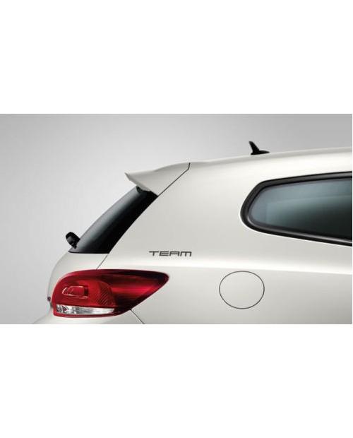 Aufkleber passend für VW Golf Polo Team Seitenaufkleber Aufkleber