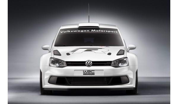 Aufkleber passend für VW Golf Polo Volkswagen Motorsport Frontscheiben Sonnenblendstreifen Aufkleber